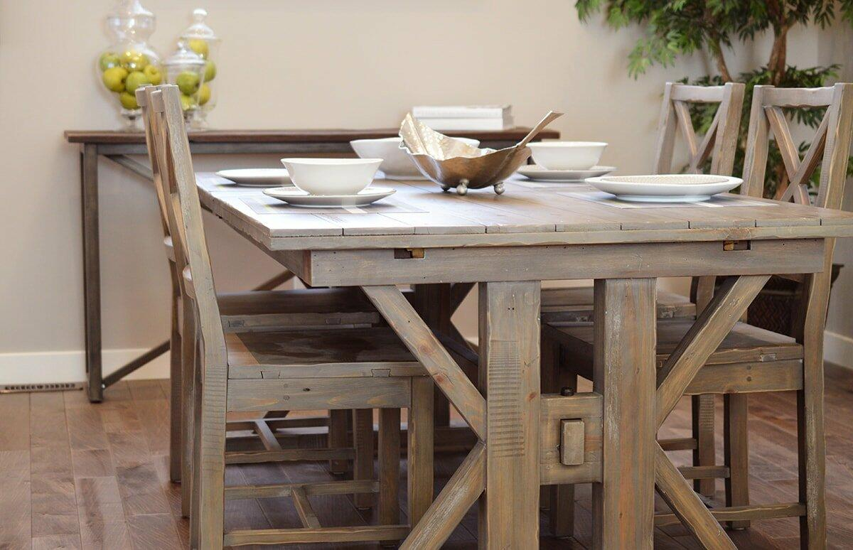 6 Stylish Dining Room Decor Ideas to Always Keep in Mind