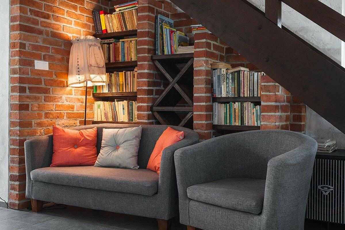 6 Easy Tips to Make Your Living Room Feel Much Cosier