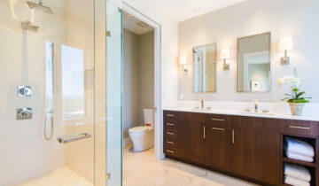 Bathroom Redesign Tips that Will Be in Style for 2020