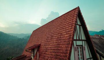 How to Assess Roof Damage After a Storm
