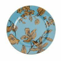Plate-8 inch
